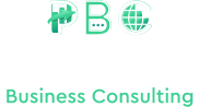 Phillips Business Consulting